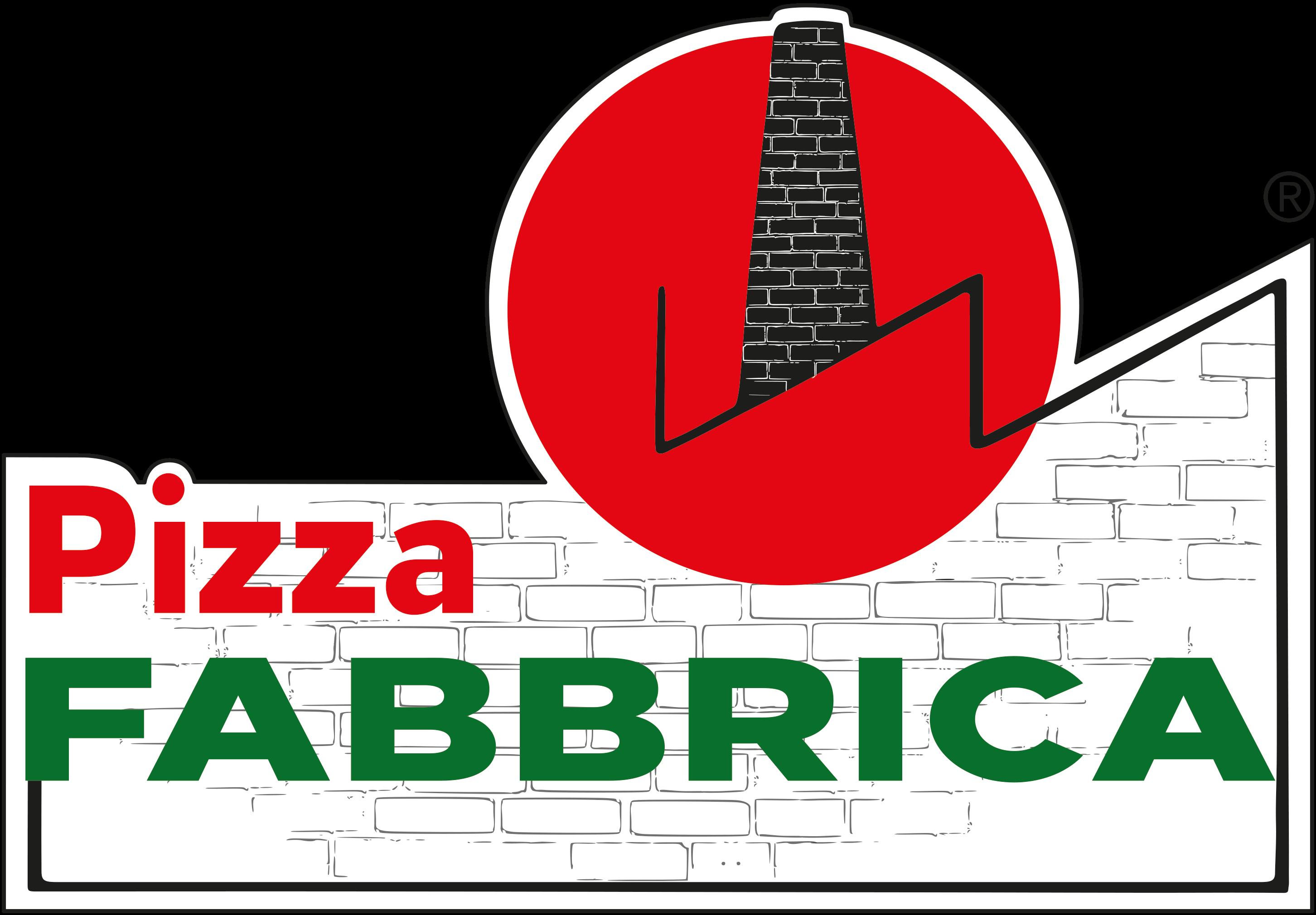 Logo-Pizza-Fabbrica